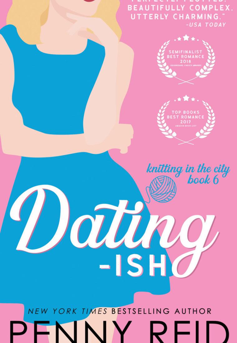 Dating-ish